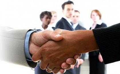 Programa municipal vai financiar empresas e emprego em Caminha