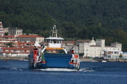 """Relação condena funcionária do ferry e sua """"mãe adotiva"""" por peculato"""