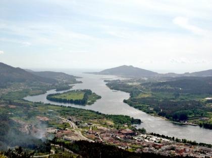 Primeira associação empresarial transfronteiriça formada pelo norte e Galiza
