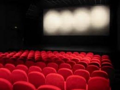 Teatro Noroeste estreia peça enquanto aguarda recurso da decisão da DGArtes