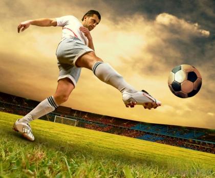 Resumo do fim-de-semana desportivo de 20 e 21 de Abril