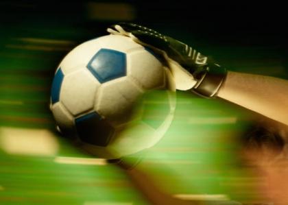 Antevisão do fim-de-semana desportivo de 27 e 28 de Abril