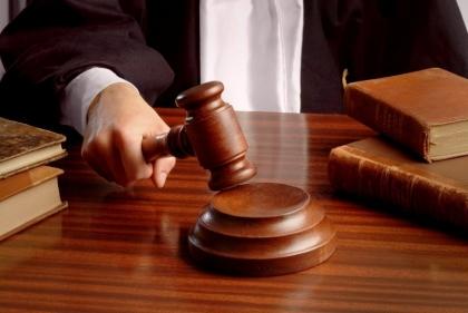 Tribunal decretou prisão preventiva para falso padre - PJ