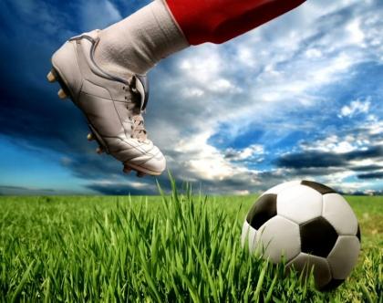 Antevisão do fim-de-semana desportivo de 4 e 5 de Maio