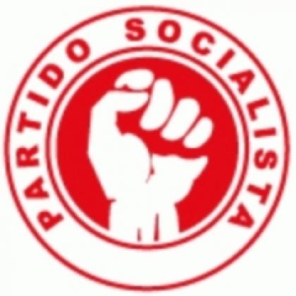 Autarcas socialistas do Norte querem gestão regional de fundos comunitários
