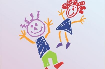 Segurança na Internet é o mote da Semana dos Direitos da Criança 2013