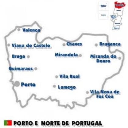Autarcas defendem gestão regionalizada do próximo QREN