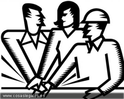 STAL denuncia dispensa de 11 funcionários da câmara e sua subcontratação a empresa de trabalho temporário