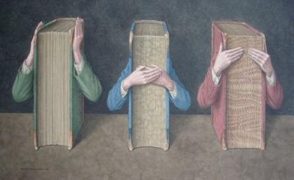 Feira do Livro promove troca literária entre os dois concelhos