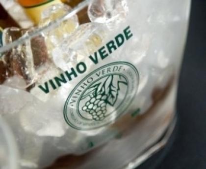 23ª Festa do Vinho Verde e Produtos Regionais tem programa reforçado