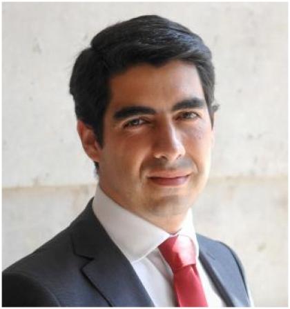 Miguel Alves (PS) convida adversário para plataforma de entendimento