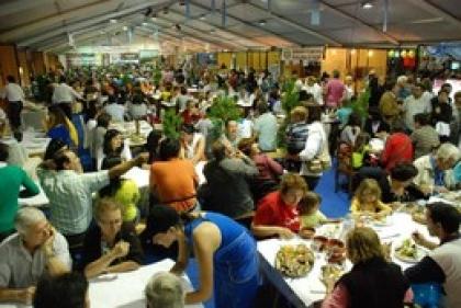 Festa do Mar e da Sardinha: Miss Praia Minho e espetáculo de penteados artísticos são novidades
