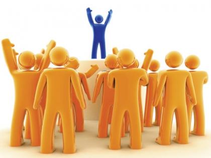 Câmara Municipal e ANJE assinaram protocolo para valorizar empreendedorismo