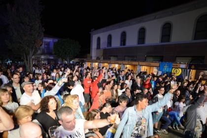 1ª Artbeerfest Caminha 2013: Evento atraiu mais de 45 mil pessoas e promete continuidade