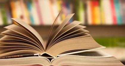 Feira do Livro arranca este sábado com mais livreiros e editoras