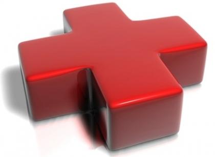Câmara apoia Delegação de Neiva da Cruz Vermelha em novas instalações