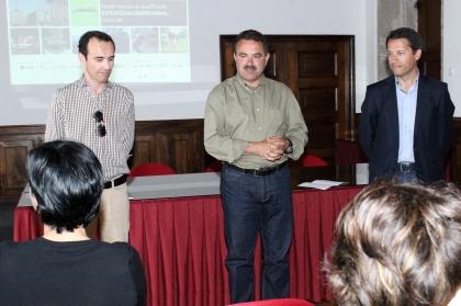 Município lança formação para empresários de comércio e turismo