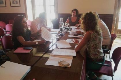Município disponibiliza 85 mil euros em subsídios para coletividades