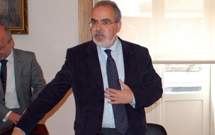 Presidente da Câmara apela ao bom senso do Governo nos cortes aos Institutos Politécnicos