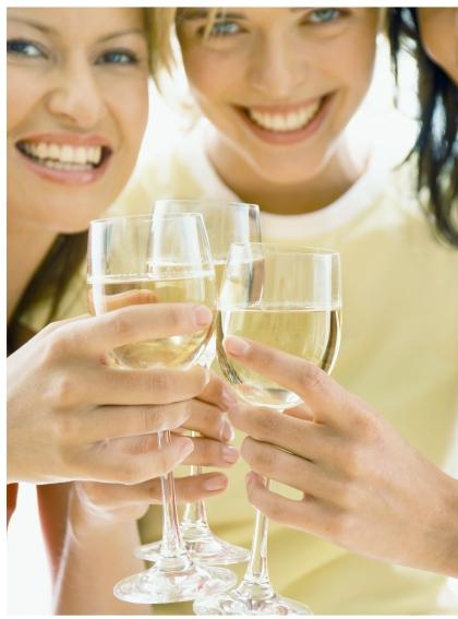 Nove vinhos verdes entre os 50 melhores de Portugal no Brasil