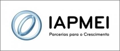 IAPMEI disponibiliza 7
