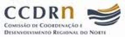 Região Norte e Galiza relançam cooperação com objetivos comuns para 2014/2020