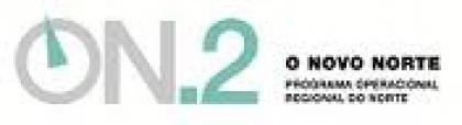 ON.2 lança últimos concursos no valor de 21 milhões de euros
