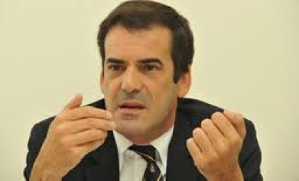 Rui Moreira propõe liga de cidades do Norte do País