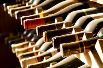 Rota do Vinho Verde Alvarinho assinala Dia Europeu do Enoturismo