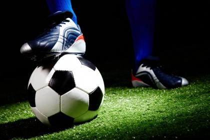 Antevisão do fim-de-semana desportivo de 26 e 27 de Outubro