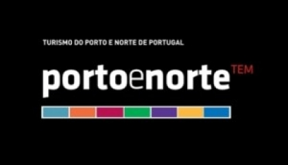 "Christie's coloca Porto e Norte de Portugal no ""top 10"" mundial"