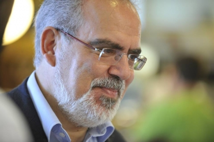Presidente da Câmara Municipal preocupado com a privatização da EGF