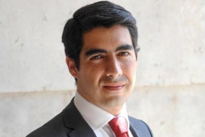 Miguel Alves eleito para o Conselho Geral da Associação Nacional de Municípios Portugueses