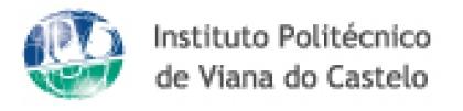 Politécnico lança IV Jornadas em gestão Ambiental e Ordenamento do Território