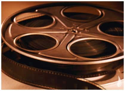 Município associa-se ao Festival Caminhos do Cinema português