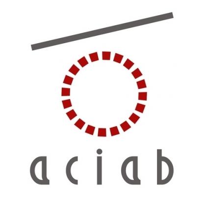 ACIAB dinamiza o comércio local com Sorteio de Natal