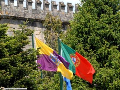 Câmara Municipal aprova voto de protesto à sub-holding do Grupo Águas de Portugal