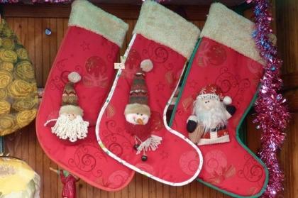 Vila Praia de Âncora acolhe a Feira de Tradições de Natal este fim-de-semana