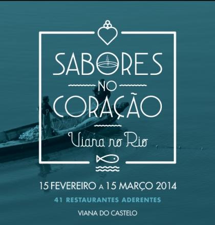 Duas toneladas de lampreia para servir com arroz ou piza em restaurantes de Viana