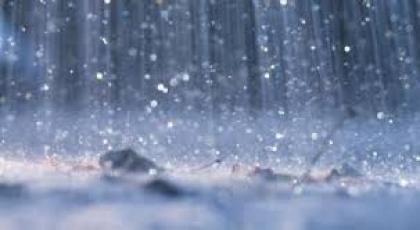 Câmara Municipal aprova apoios para recuperação de danos das intempéries
