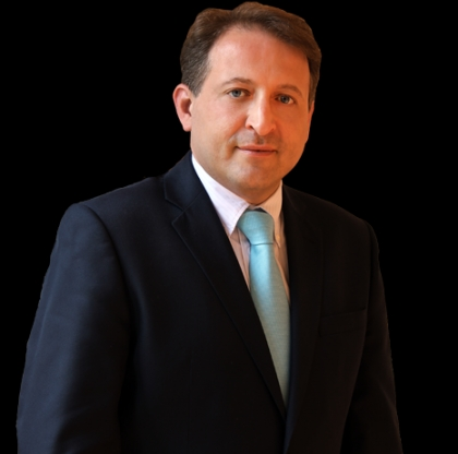 PSD: Eduardo Teixeira substitui Manuel Freitas na liderança da Assembleia Distrital