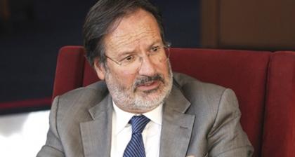 Alberto Martins vai estar presente na III Convenção Federativa da JS Viana