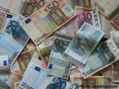 Europac condenada a pagar 20 mil euros de salários