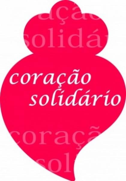 """Casa dos Rapazes apresenta esta tarde o """"Coração Solidário"""" 2014"""