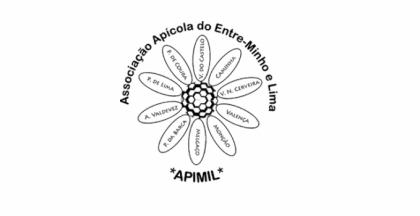 APIMIL realiza hoje acção de esclarecimento sobre plano apícola 2014-2016