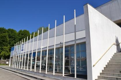 AIMinho promove conferência sobre  novas práticas restritivas do comércio