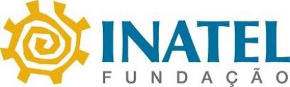 Fundação INATEL realiza oficina de tempos livres de inglês