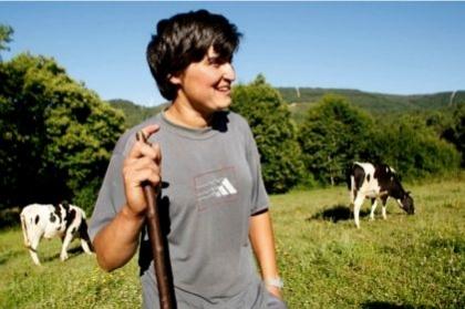 Sindicalistas reprovam ideia de desafiar jovens a optar pela agricultura