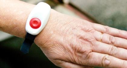 Câmara vai implementar tele-assistência aos idosos mais isolados