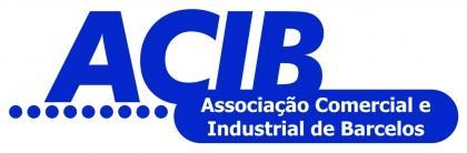 ACIB promove desenvolvimento empresarial da região do Cávado